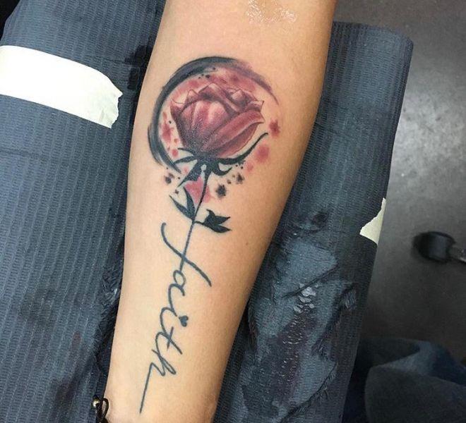 Lawrence.jpg rose