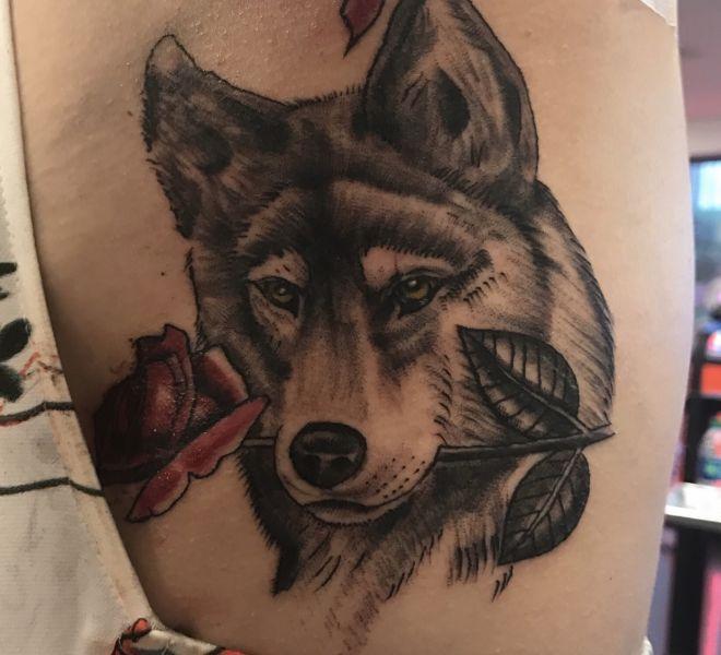 billwolf