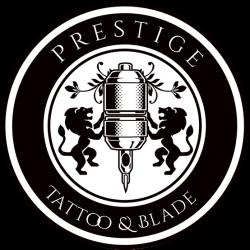 prestige_logo_w_bg