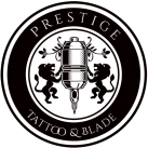 Prestige Tattoo and Blade