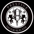 Prestige Tattoo and Blade